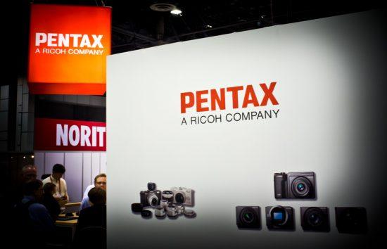 ricoh-pentax-logo1