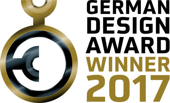 ricoh-theta-s-360-degree-camera-wins-the-german-design-award-2017