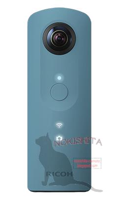 ricoh-theta-sc-camera-2