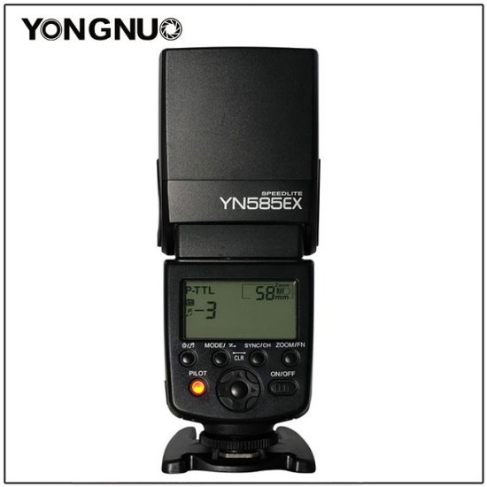 yongnuo-yn585ex-compatible-with-pentax-wireless-flash-system-p-ttl