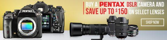 pentax-deals