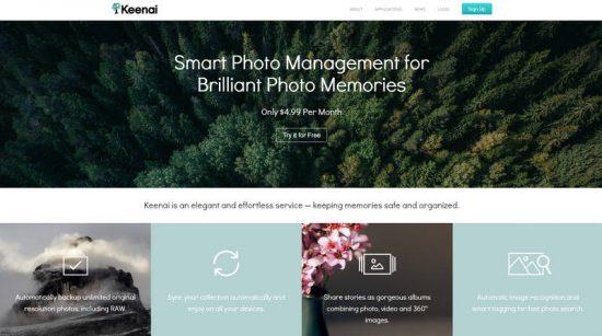 ricoh-keenai-new-photo-management-system1