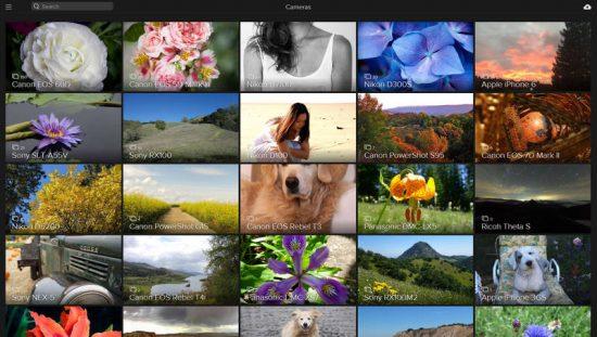 ricoh-keenai-new-photo-management-system3