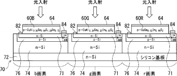 ricoh-patent-for-a-bayer-sensor-without-a-color-filter-array