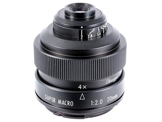 zy-optics-zhongyi-mitakon-20mm-f2-0-4-5x-compact-macro-lens-with-high-magnification-ratio-2