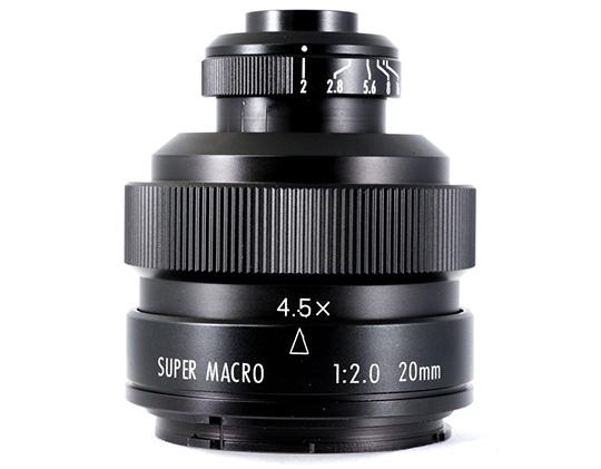 zy-optics-zhongyi-mitakon-20mm-f2-0-4-5x-compact-macro-lens-with-high-magnification-ratio-3