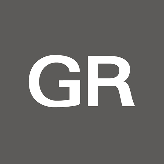 8b698264e38f New Ricoh GR III camera rumored to be announced in September ...
